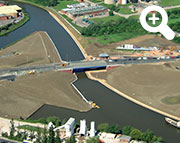 Gloucester South West Bypass